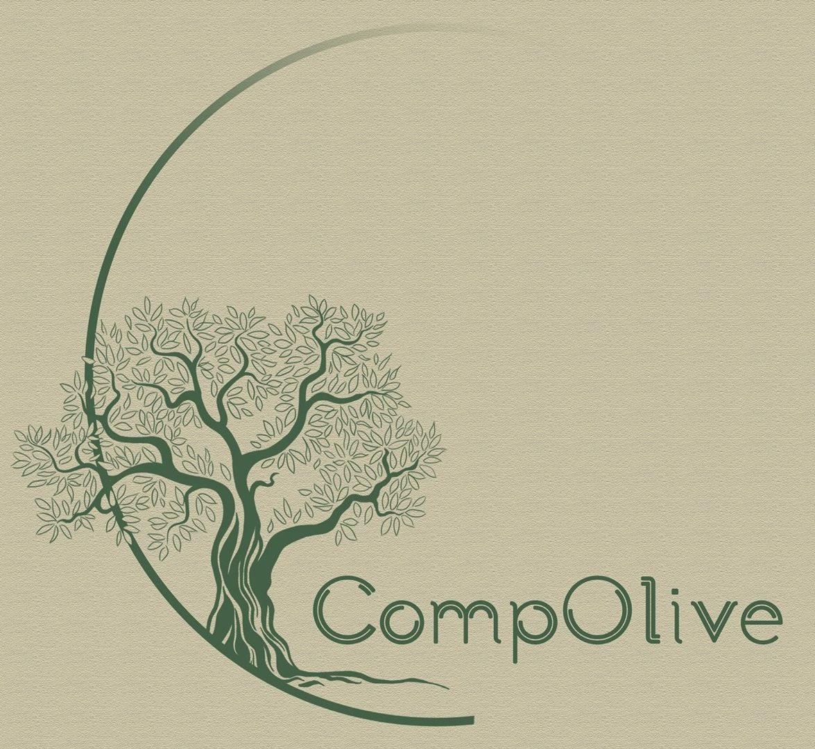 CompOlive