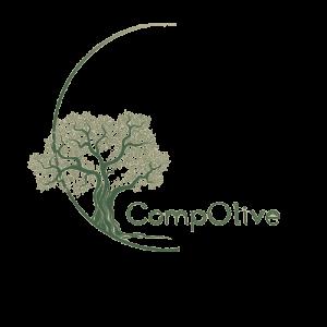 compolive-transparent-logo